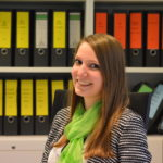 Bianca Tietjen-Buchhalterin