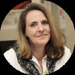 Birgit Schölermann-Information & Kundendienst