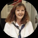Kerstin Rieper-Information & Kundendienst